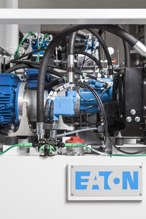 eaton-EA3766-VSD-pump-system-1