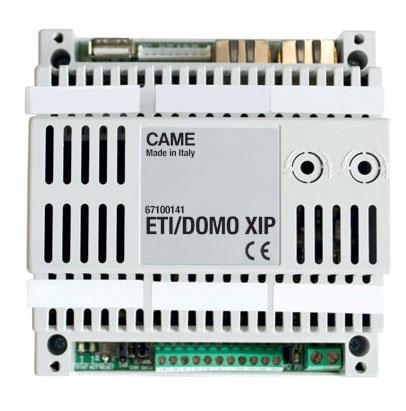 CAM_ETI_DOMO-XIP-67100141