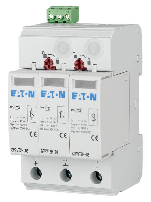 Eaton-01227772_0