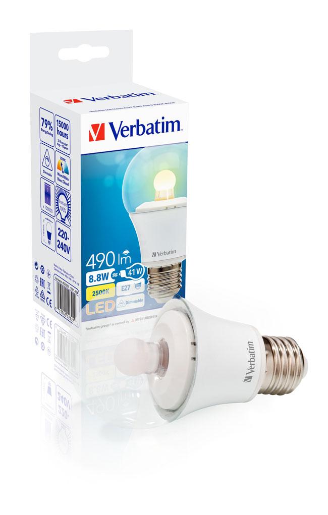 Verbatim-illuminotecnica.gra