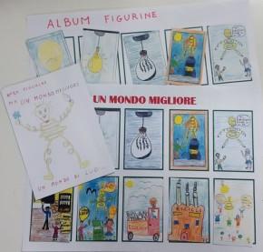 album-figurine-per-un-mondo-migliore-4C-scuola-primaria-bosa-OR-290x277