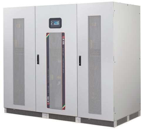 Aros-Sirio-800kVA-Medium