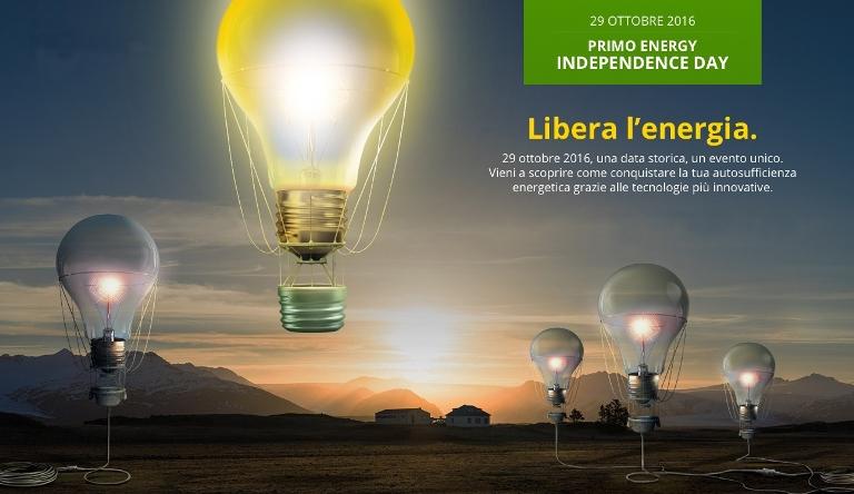 5_energyindependenceday-gra