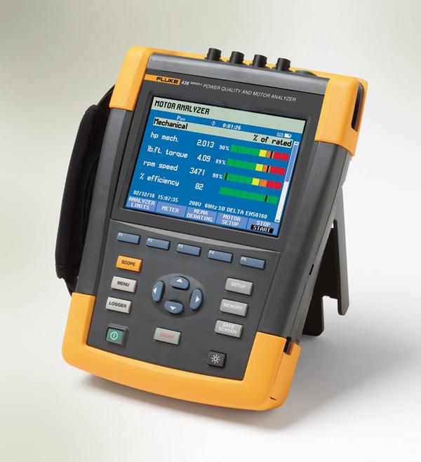 fluke-438-ii-power-quality-and-motor-analyzer_300dpi_91x100mm_d_nr-21226