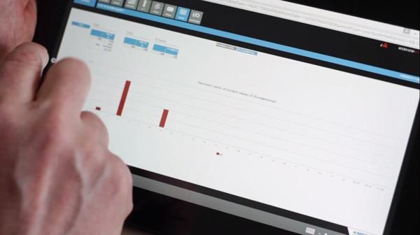 socomec-visualizzare-i-dati-da-remoto-con-il-programma-webview