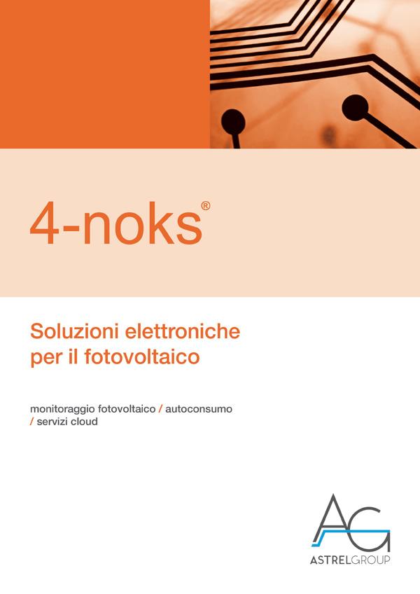 4-noks-grande-catalogoteca-2