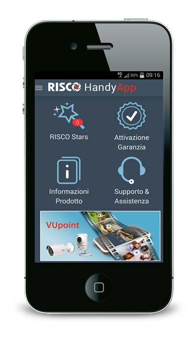 risco-handy_it
