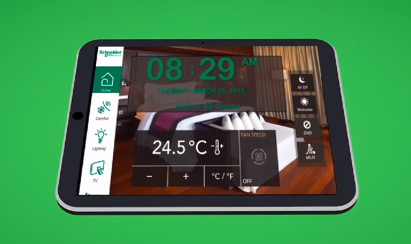 schneider-adapti-app-tablet