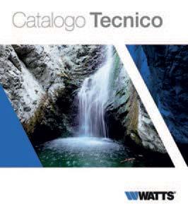 sitowatts-266x300