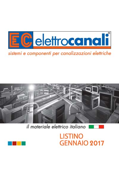 elettrocanali-2017