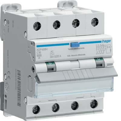 hager-adp466h-interruttore-magnetotermico-differenzialehager