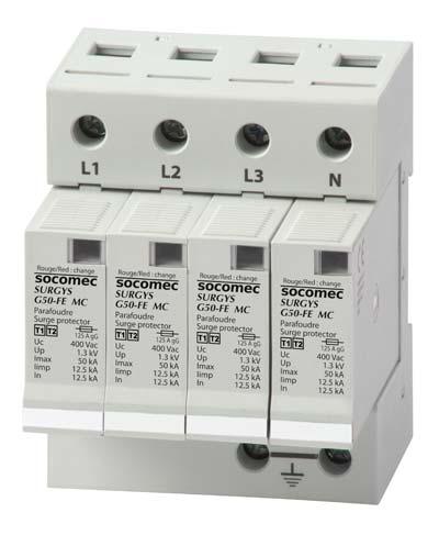 socomec-so_094_powercontrolsafety_surgys