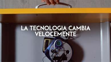 web4-REMEDIA
