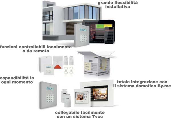 webvisto-pervoi-Vimar-1