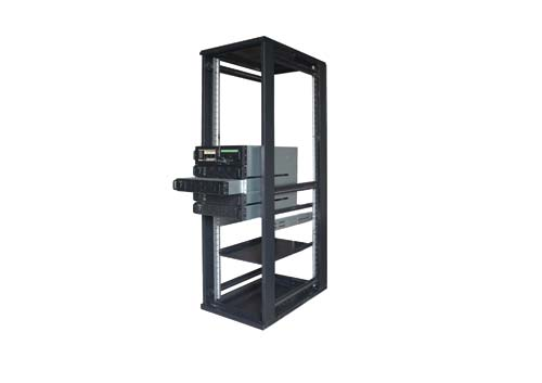 webGTec-MMUST-in-server-cabinet-GTEC