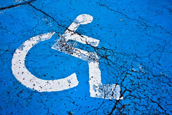 FOTO-1-ATTUALITA-handicap1-1024x682