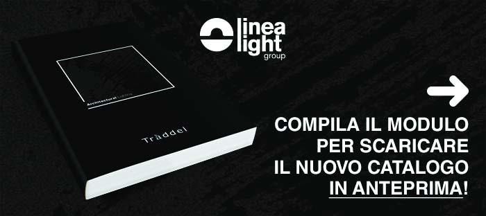 linea-light3